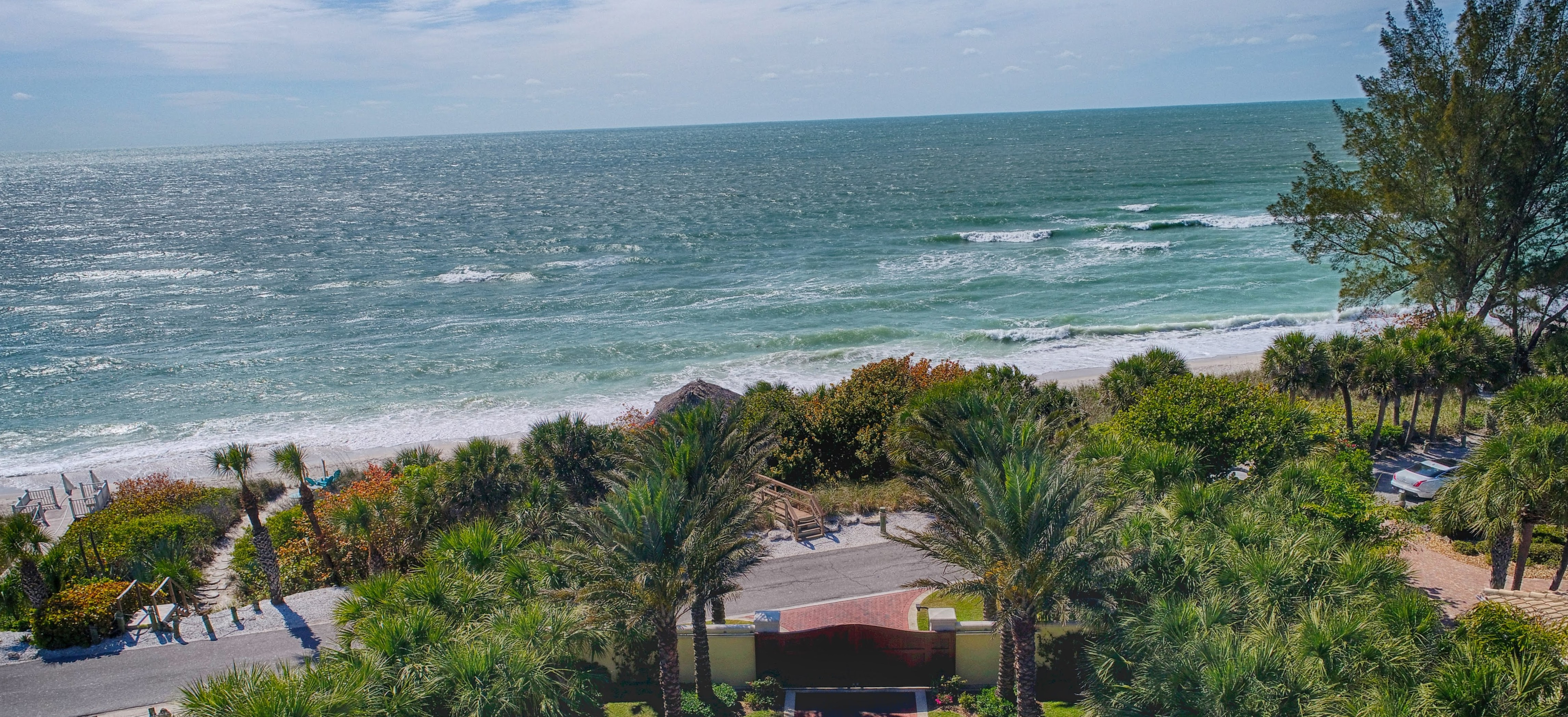 Sarasota, Fort Myers, Tampa, Orlando Surveying and Mapping for Beaches and Harbors