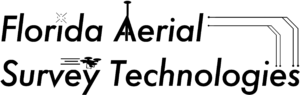 Florida Aerial Survey Technologies